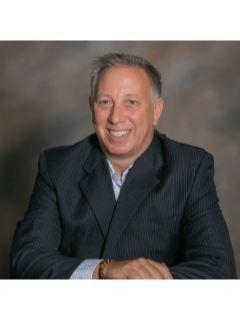 Michael Zappone