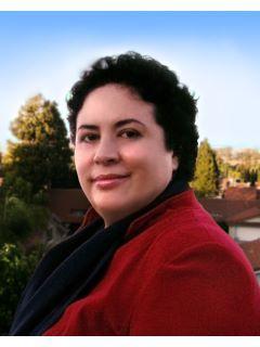 Edna Colmenero