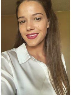 Saundra Skaggs