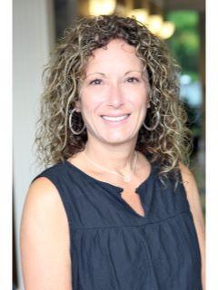 Nancy Laslo