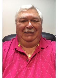 Ken Boyd from CENTURY 21 Aztec & Associates