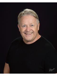 David Glover profile photo