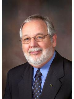 Jim McCreary profile photo