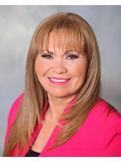 Martha Nunez from CENTURY 21 Amigo