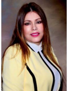 Maria Ofelia Sandoval