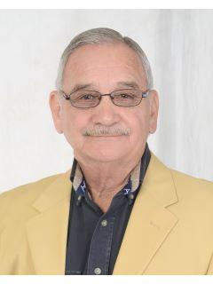 Jim Walters from CENTURY 21 Gold Coat Realtors