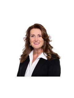 Lauren Smith of LG Realty Group Photo