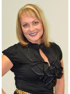 Pam Steele