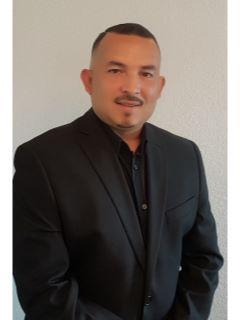 Carlos Rodriguez from CENTURY 21 Amigo