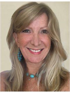 Demetria Z Brown profile photo