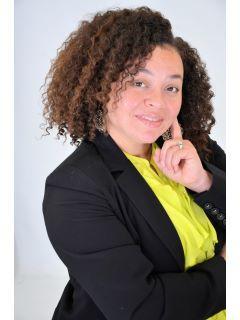 Shaquitta Thomas profile photo