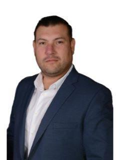 Carlos Limon profile photo