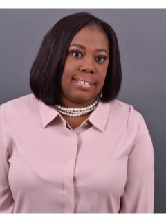 Antoinette Porter from CENTURY 21 Bailey & Co.