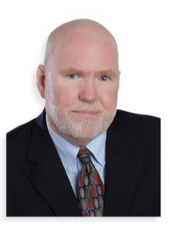 Tom Gower from CENTURY 21 Northwest Realty