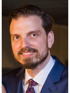Alex Lischak Photo