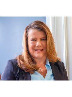 Jennifer Misener from CENTURY 21 Global Realtors