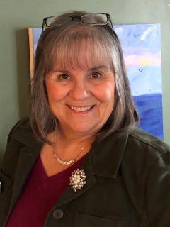 Deborah Clark Photo