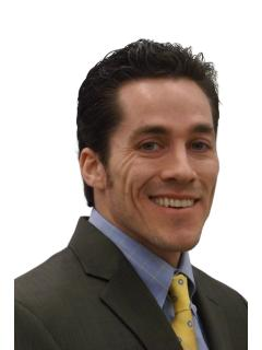 Michael Keahon from CENTURY 21 Full Service Realty