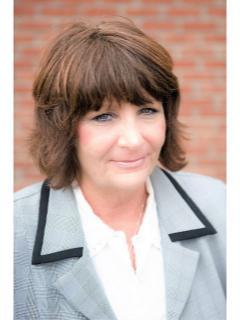 Cindy Kreiner from CENTURY 21 Metro Brokers