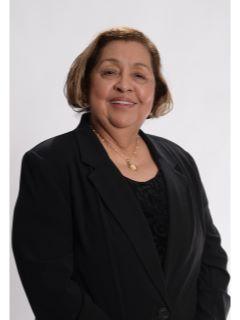 Maria Del Carmen Fernandez from CENTURY 21 PrimeTime Realtors