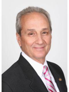 Ronald Piegaro