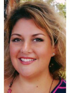 Heather McInnes from CENTURY 21 Tropical Breeze Realty