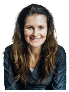 Stacy DeVreese from CENTURY 21 Breeden Realtors