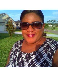 Brenda Lewis from CENTURY 21 First Coast