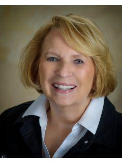 Dottie Dooley from CENTURY 21 Wampler Realty