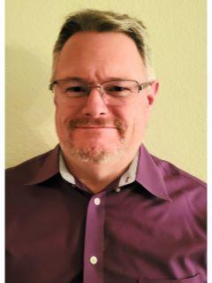 Ralph Cotnoir profile photo