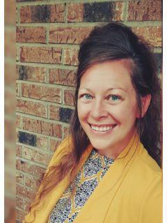 Heather Swain Photo