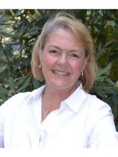 Nancy McKinley Photo
