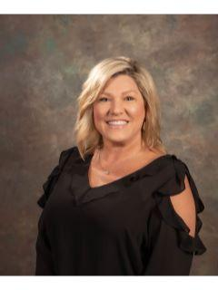 Lucy Golladay from CENTURY 21 A Select Group