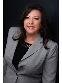 Gina Bell from CENTURY 21 Selling Paradise