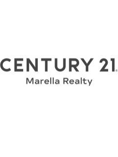 Francine Tobin from CENTURY 21 Marella Realty