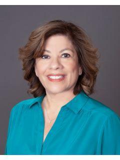 Cindy Briones from CENTURY 21 PrimeTime Realtors