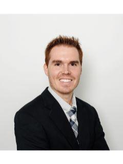 Michael Friar profile photo
