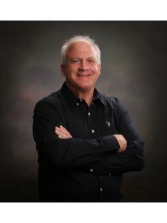 Tommy Kidd profile photo