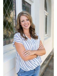Rebecca Clark from CENTURY 21 Lighthouse Realty