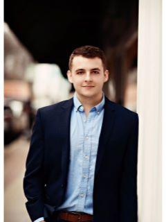Adam Batz of Team Tegel profile photo