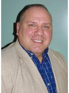 Bill Klaiber from CENTURY 21 Homes and Land Real Estate, Inc.