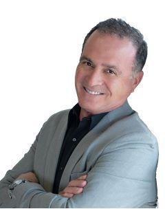Chuck Rosenblum of Team One Realty Partners Photo