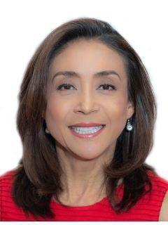 Patty Tafoya Valenzuela