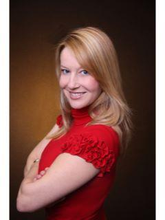 Kristy Greco from CENTURY 21 Elite