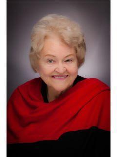 Margaret Karim