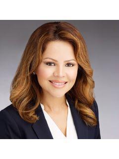 Ana Bovee profile photo