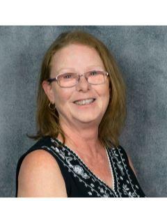 Pattie Reeves profile photo