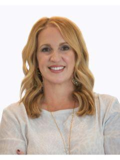 Lori Mayo of Lori Mayo Real Estate Group Photo