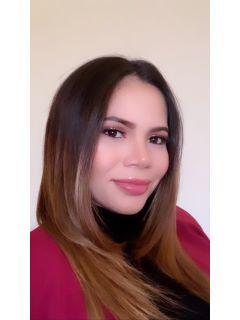 Yuri Galler profile photo