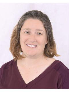 RoseAnne Dundon profile photo